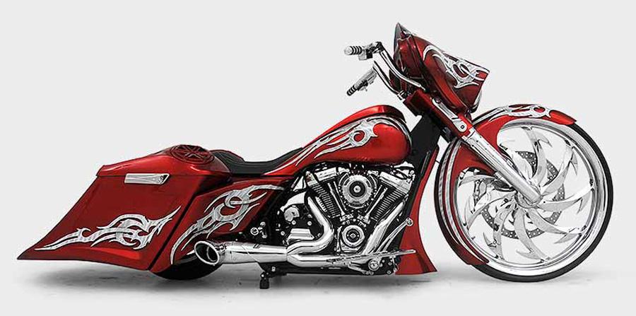 Hawg Halters Inc Gallery Bike Gallery Hawg Halters Inc