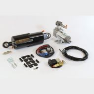 Indian Touring Rear Shock Kits