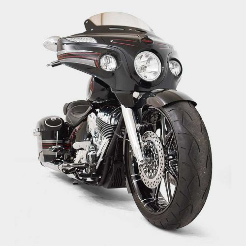 21-180 Indian Wide Tire Kits