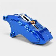 6 Piston for Narrow Glide