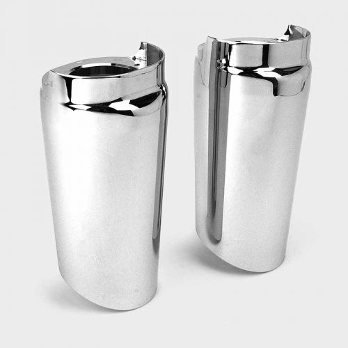 Fork Covers
