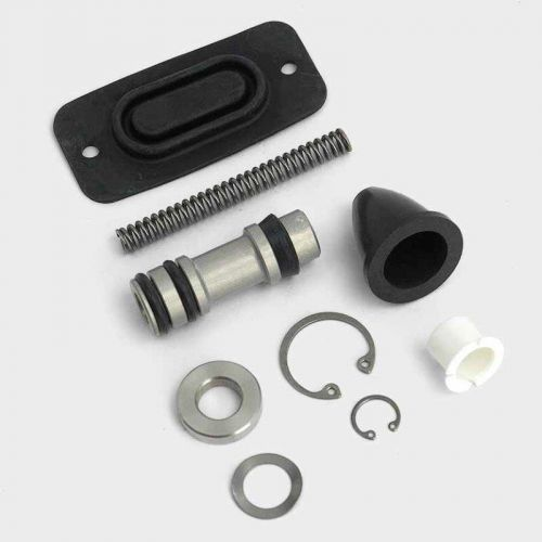 Master Cylinder Rebuild Kit 9/16