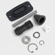 Master Cylinder Rebuild Kit HHI Forward Controls