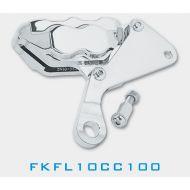 4 Piston FL Kit