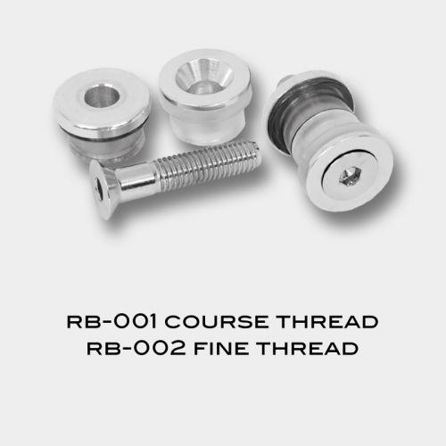 Riser Bushing Kit