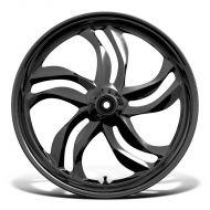 Black Cinci